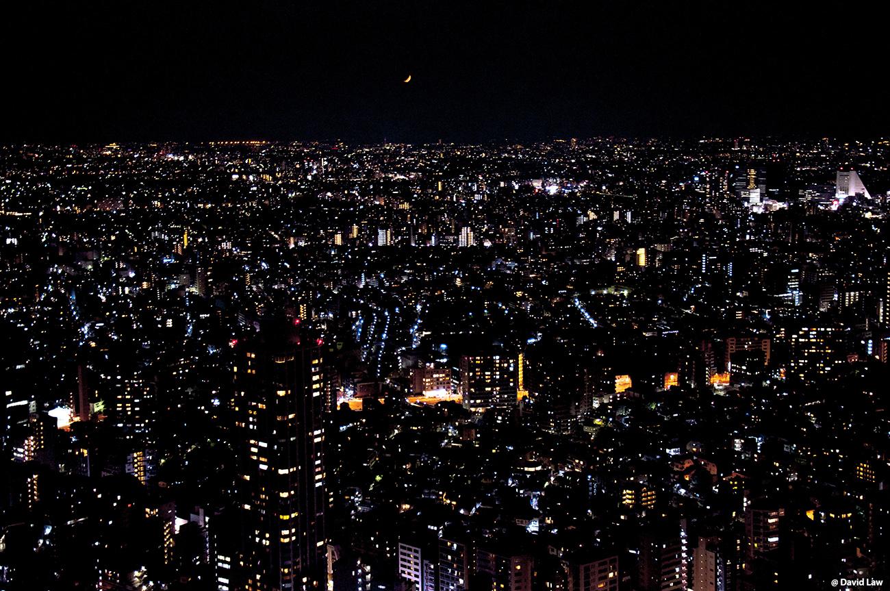 Tokyo 49 1