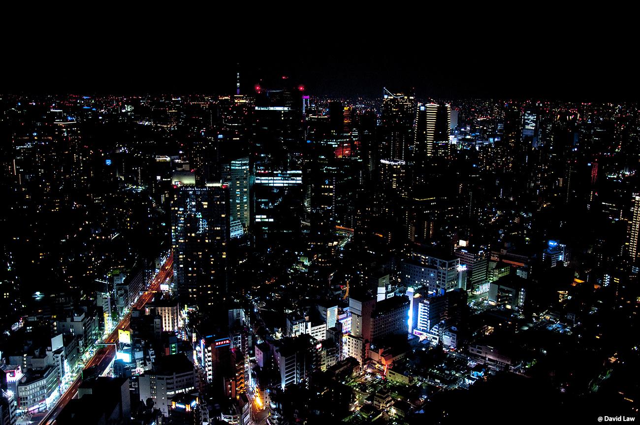 Tokyo 59