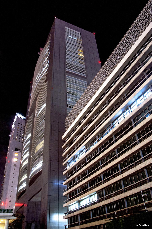 Tokyo 91